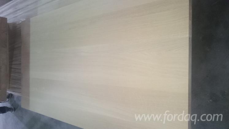 Oak-Panels--Continuous-Stave