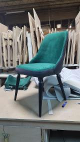 Furniture And Garden Products - Selling Beech Chairs, Different Models