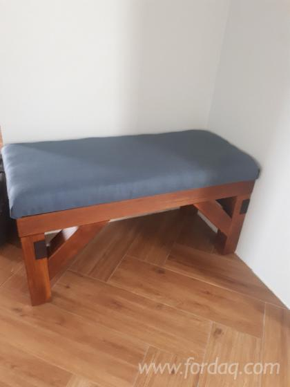 Beech Bench For Sale, 10+ pcs