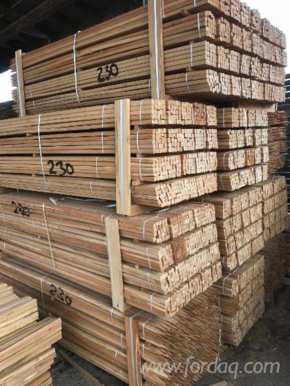 Acacia-Squares-For-Sale--Fresh-Sawn