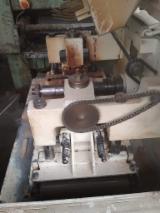 Finden Sie Holzlieferanten auf Fordaq - ENO Mebli Ltd - Gebraucht RAIMANN KM 310 1993 Bandsägen Zu Verkaufen Ukraine
