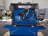 Vender Máquina De Afiar Iseli BT6W Usada 2008 Itália