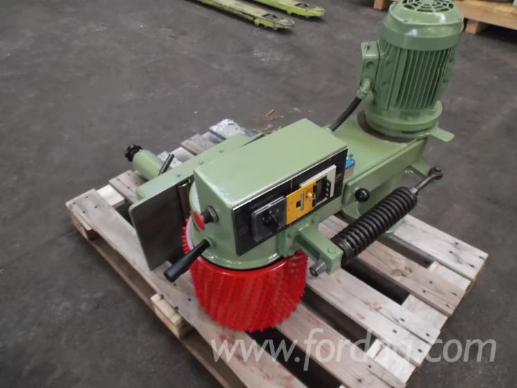 Used-Primultini-RSN-1994-Band-Resaws-For-Sale