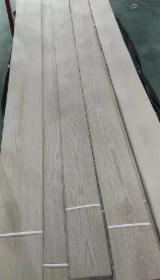 Oak Dyed Veneer, 0.5 mm