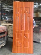 MDF Door Skin 3-30 mm Thick