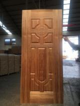 HDF Skin Doors For Sale, 3-30x830x2050 mm