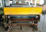 Finden Sie Holzlieferanten auf Fordaq - ENO Mebli Ltd - Gebraucht Burkle DAL/B 1300 1989 Flüssigbeschichtung Zu Verkaufen Ukraine