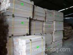 Balsa Packaging Lumber For Sale, 25+ mm Thick