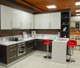 Mutfak Mobilyası MDF Panel - Mutfak Takımları, Çağdaş, 1 - 1000 odalar aylık