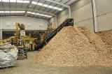 Chippers And Chipping Mills - Used JOCAR 1990 Chippers And Chipping Mills For Sale Spain