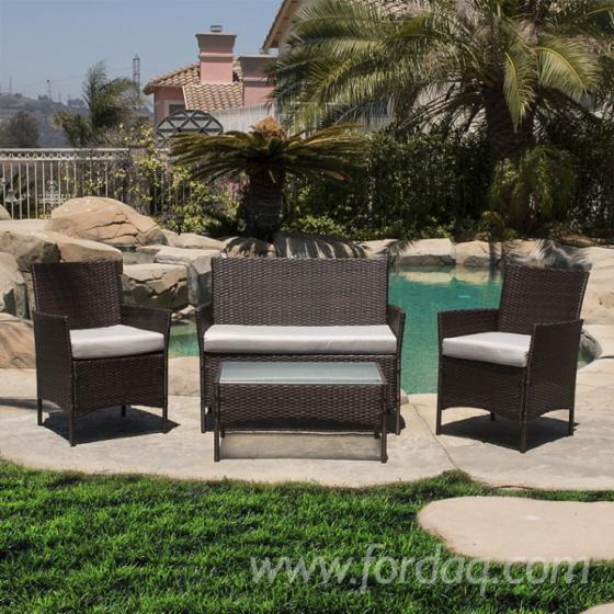 New-Design-Luxury-Rattan-Outdoor-Set-%284