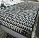 Roller Conveyor - Used Sorbini RBF 1300 Roller Conveyor, 0.75 kW