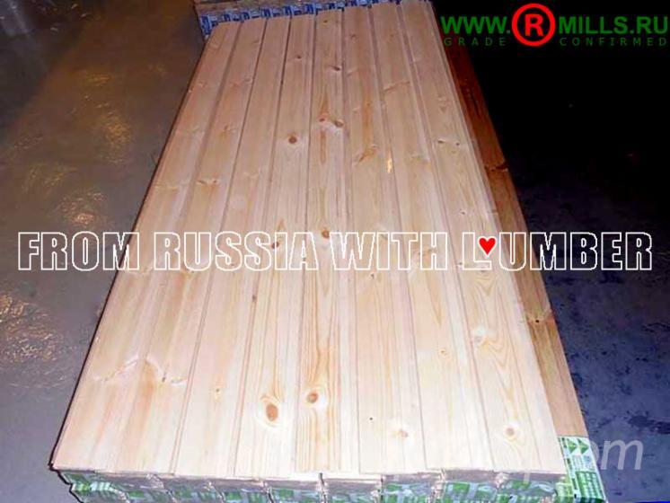 Drewno-Lite--Sosna-Zwyczajna---Redwood