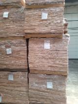 Beech Veneer Sheets (Direct Manufacturer), 0.52 mm
