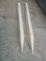 Fresh/AD Pine Stakes, 75x125 mm