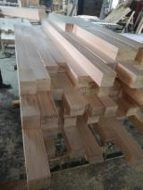 Pine Window Scantlings, 86/115x600 mm