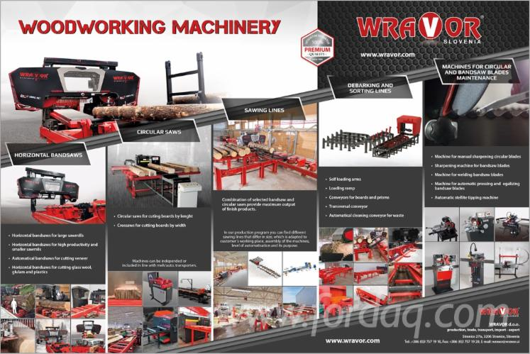 Dealers-Woodworking-Machinery
