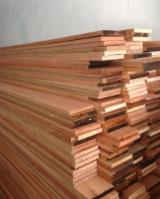 Interested in KD Meranti Strips (S4S), 20x1500 mm