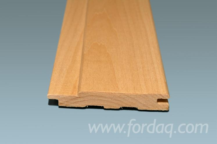 Drewno-Lite--Lipa-