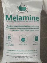 null - Venta Adhesivos Melamine Powder