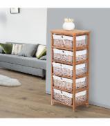 Muebles De Sala De Estar en venta - Vender Armazenamento Design De Móveis Madeira Maciça Européia Acácia Ha Noi Vietnã