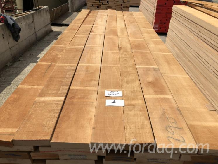 Square-Edged-Beech-Planks