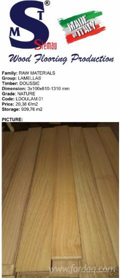 Lamelle-Doussie-nature-dimensioni-3x100x610-1310