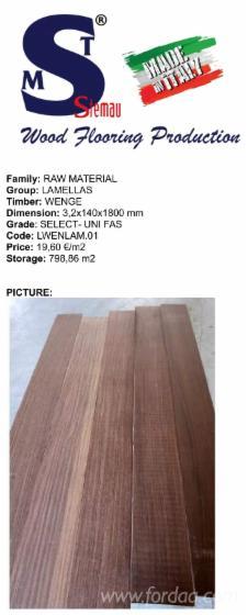Vend-Feuillus-Africains-3-2-mm