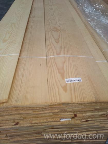 Fornir-Naturalny--Okleiny-Naturalne--Southern-Pines--P%C5%82asko-Ci%C4%99te