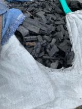 Vender Carvão De Madeira FSC Eslováquia