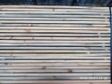 Tarcica Obrzynana, Sosna Zwyczajna - Redwood