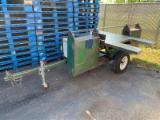 Strojevi Za Obradu Drveta - PORTABLE (PE-010842) (Mašina Za Zakivanje)