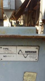 Finden Sie Holzlieferanten auf Fordaq - ENO Mebli Ltd - Gebraucht Platman 1991 Filteranlage Zu Verkaufen Ukraine