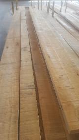 FSC Beech Planks, KD, 50x100 mm