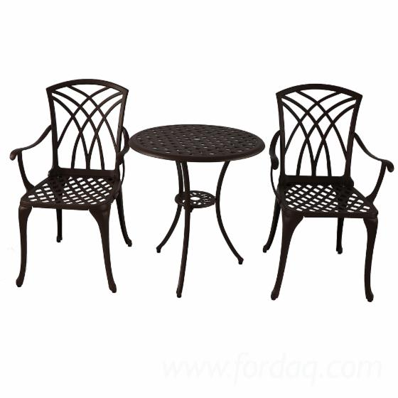 3-Pieces-Outdoor-Cast-Aluminum-Bistro-Set