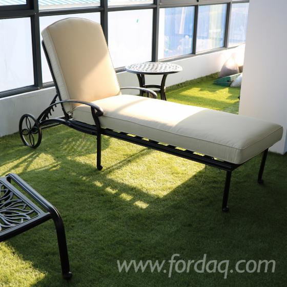 Aluminium-Foldable-Beech-Swimming-Pool-Chair-%28Hotel