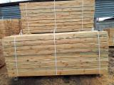 AD Pine Planks Required, 36-38 mm