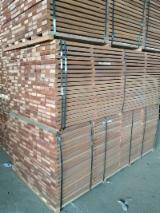 KD Sipo Sawn Timber (Planks), 25-75 mm