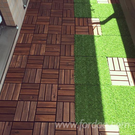Acacia-Garden-Wood-Tiles-%28Brown%29