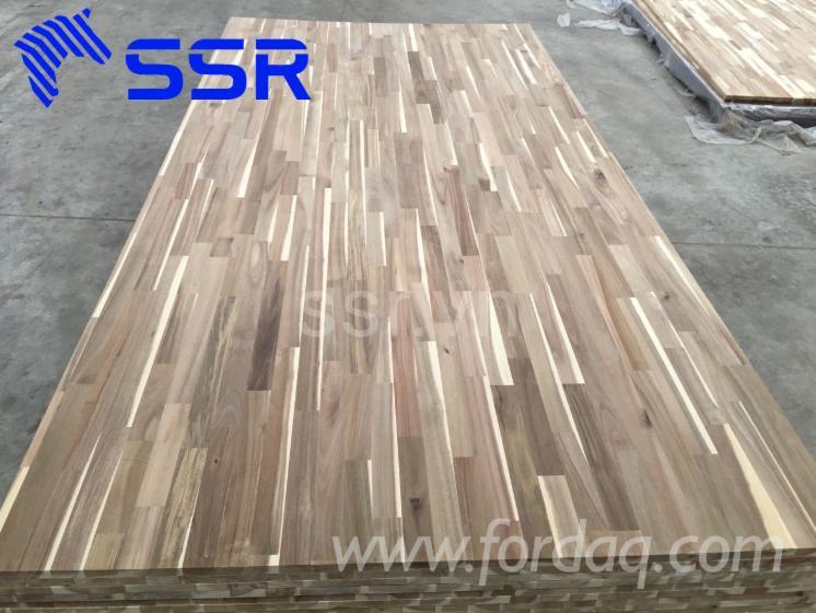 Acacia-FJ-Solid-Wood-Panel-Board