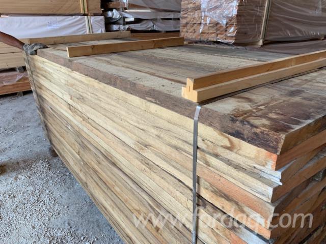 KD-Limba-Planks
