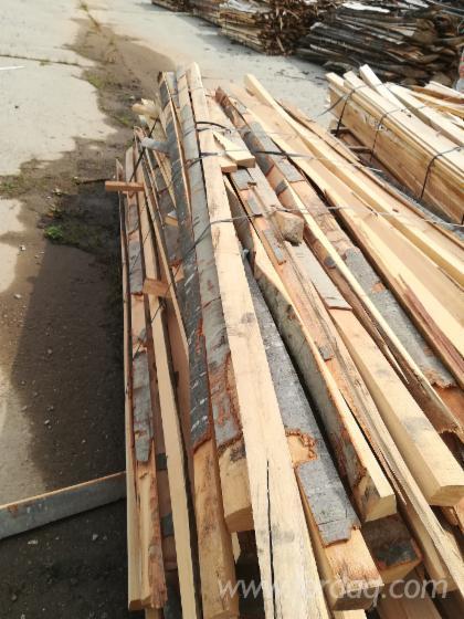 Dry-Fresh-Beech-Oak-Used-Wood