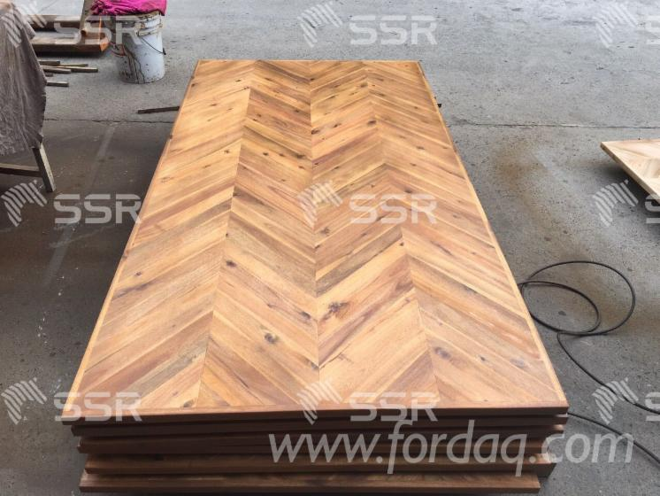 Selling-Acacia-Butcher-Block-Table-Tops