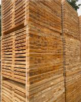 1 choice palletboards for euro pallets