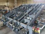 Maquinaria Para La Madera Nueva - Venta Pengfuda Nueva China