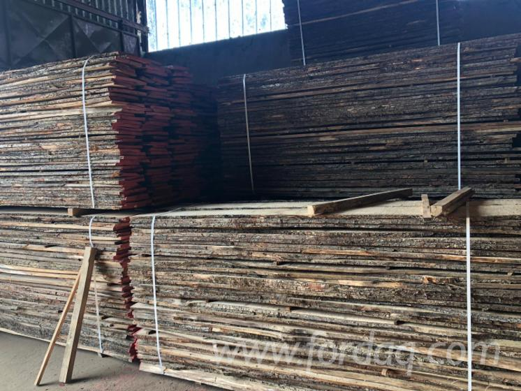KD Oak Loose, AB/C, 18-32 mm