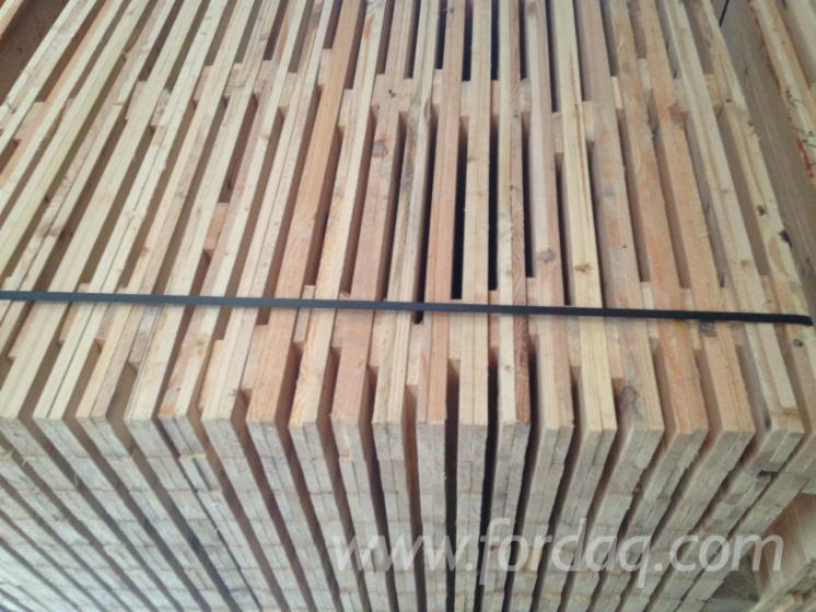 AD-Spruce-Pallet-Timber
