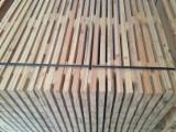 Embalagens de madeira Abeto - Whitewood Ar Seco (AD) À Venda
