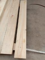 Panouri LVL - Vindem LVL-lemn masiv laminat Vietnam
