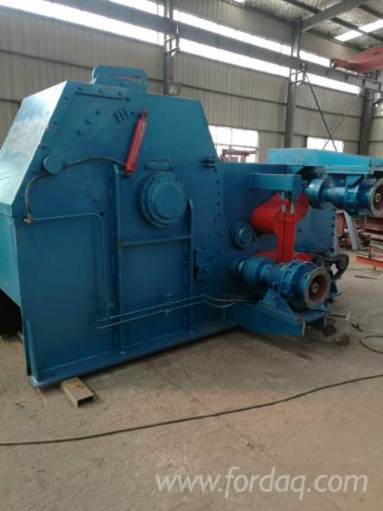 Vend-Machines-%C3%80-Fabriquer-Des-Particules-N-A-Neuf